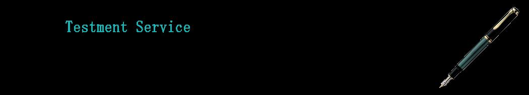 testa1-1050x189-m4